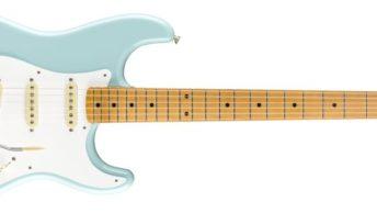Fender Vintera '50s Strat Modified