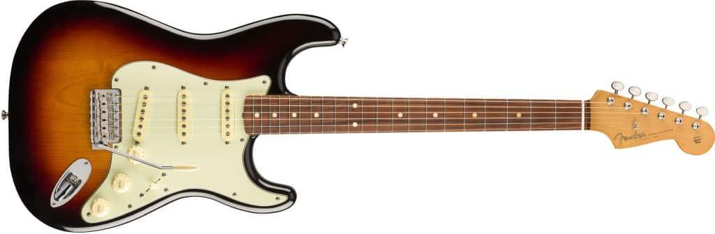 Fender Vintera '60s Strat
