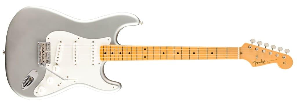 Fender American Original Strat